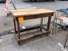 work-bench-new