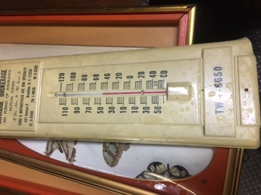 ADVERTISING THERMOMETER2