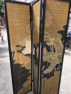 ASIAN SCREEN
