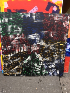 MODERN ART 15