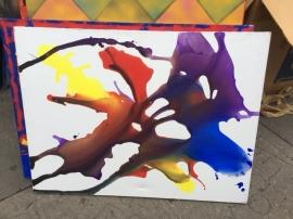 MODERN ART 20