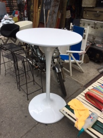 TULIP BAR TABLE