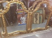 Used furniture near me reuse america vintage warehouse for Mirror warehouse near me