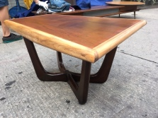 MID CENTURY MODERN COFFEE TABLE22