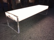 LUCITE LIGHT UP COFFEE TABLE3