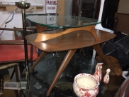 MID CENTURY COFFEE TABLE2