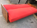 MID CENTURY MODERN COUCH 4