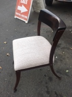 HIGH END DINING CHAIRS2