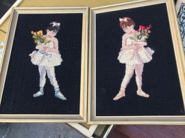 EMBROIDERY4