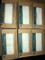 NATURAL STONE TILES $5PACK