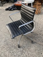 GENUINE EAMES CHAIR