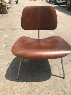EAMES PLYWOOD CHAIR 2