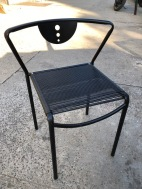 FLYLINE CHAIR