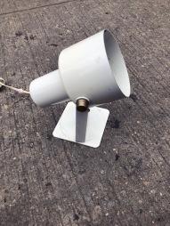 MID CENTURY SPOT LAMP