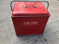 COLA COOLER