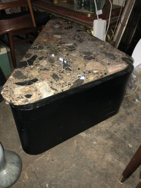 GRANITE COFFEE TABLE 2