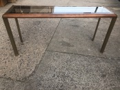 LANE ENTRANCE TABLE
