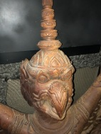 MASSIVE WOOD CARVING3