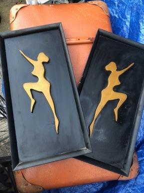 SEXY ART
