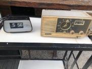VINTAGE RADIOS 2