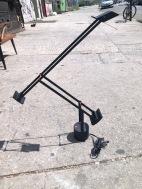 ITALIAN LAMP 2
