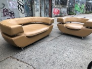ITALIAN LEATHER SOFA SET.2jpg