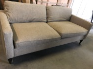 ROOM AND BOARD COUCH