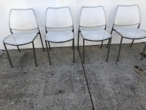 GAS STUA CHAIRS 2