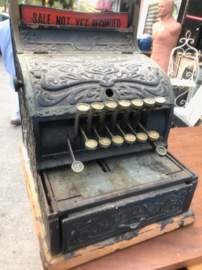 NATIONAL CASH REGISTER2