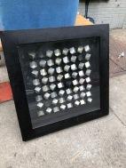 MODERN ART WORK
