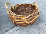 BRANCH BASKET