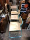 bentplywoodchairs