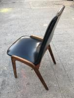 danish modern chair2
