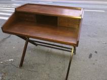 desk 38x27