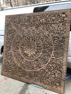 handcarvedthaiheadboard