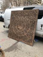 handcarvedthaiheadboard2