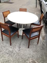 hibriten mid century modern chairs 2
