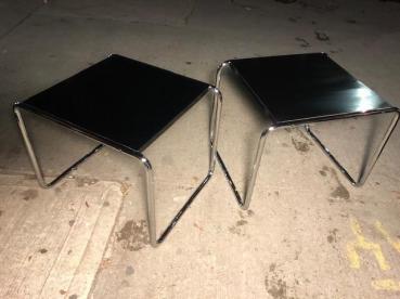 knoll breuer table 2