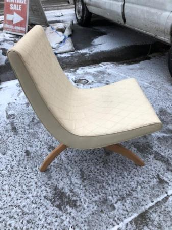 midcenturyslipperchair