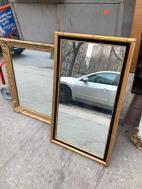 mirror 3-4