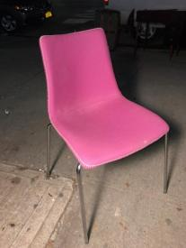 scab designs chair