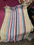 vintage fabric