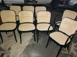 HOFFMAN CHAIRS