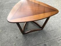 LANE COFFEE TABLE 2