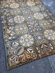 RETRO CARPET