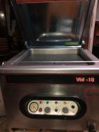 VM-18 PACKAGE SEALER