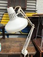 VINTAGE ARTICULATING LAMP