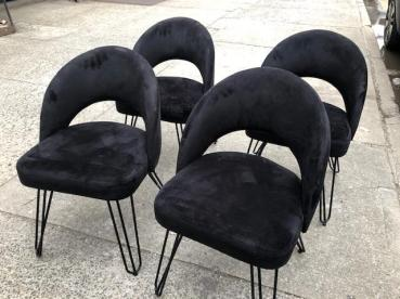 SAFAVEA CHAIRS