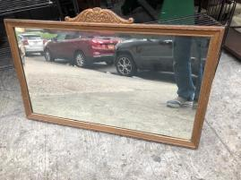 ANTIQUE MIRROR 3