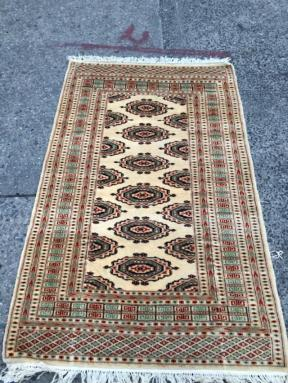 HANDMADE CARPET2
